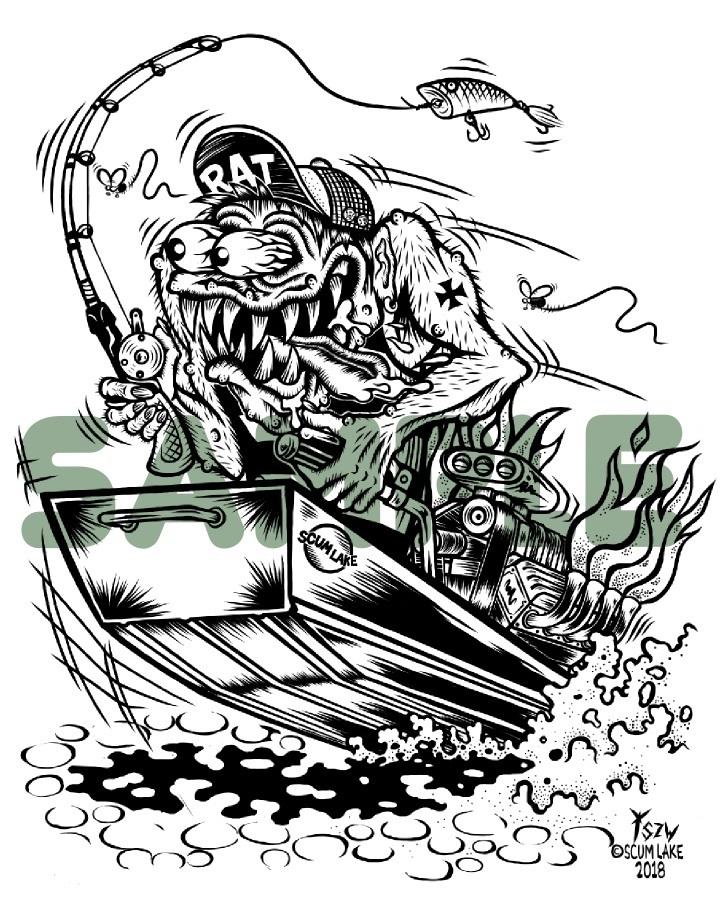 outlaw fisher sample.jpg