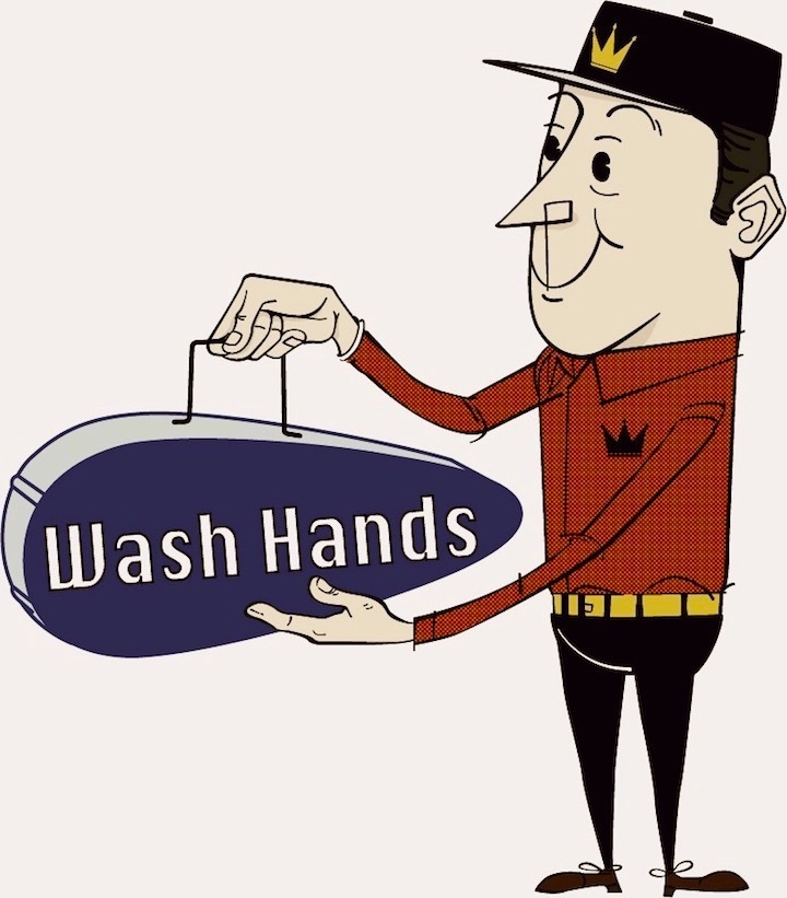 washhands.jpg